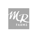 mr_farms_logo