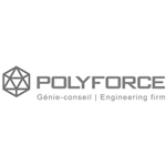 logo_Polyforce